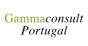 Gamma Consult