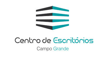 Centro Escritórios Campo Grande