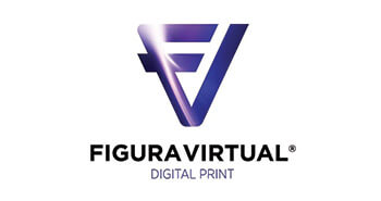 Figura Virtual